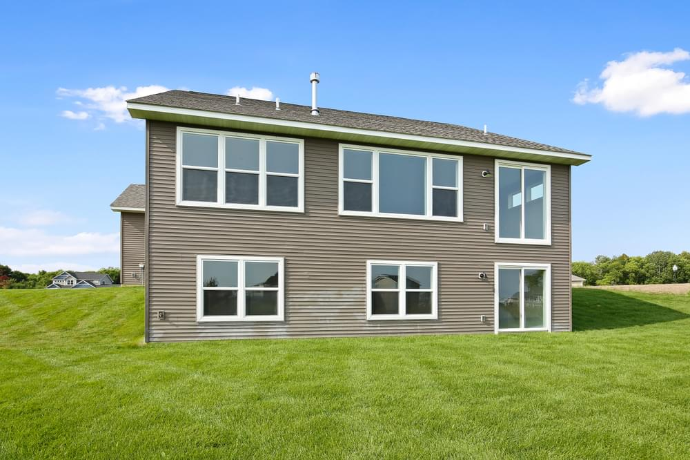 24047 Helium Ct., Forest Lake, MN