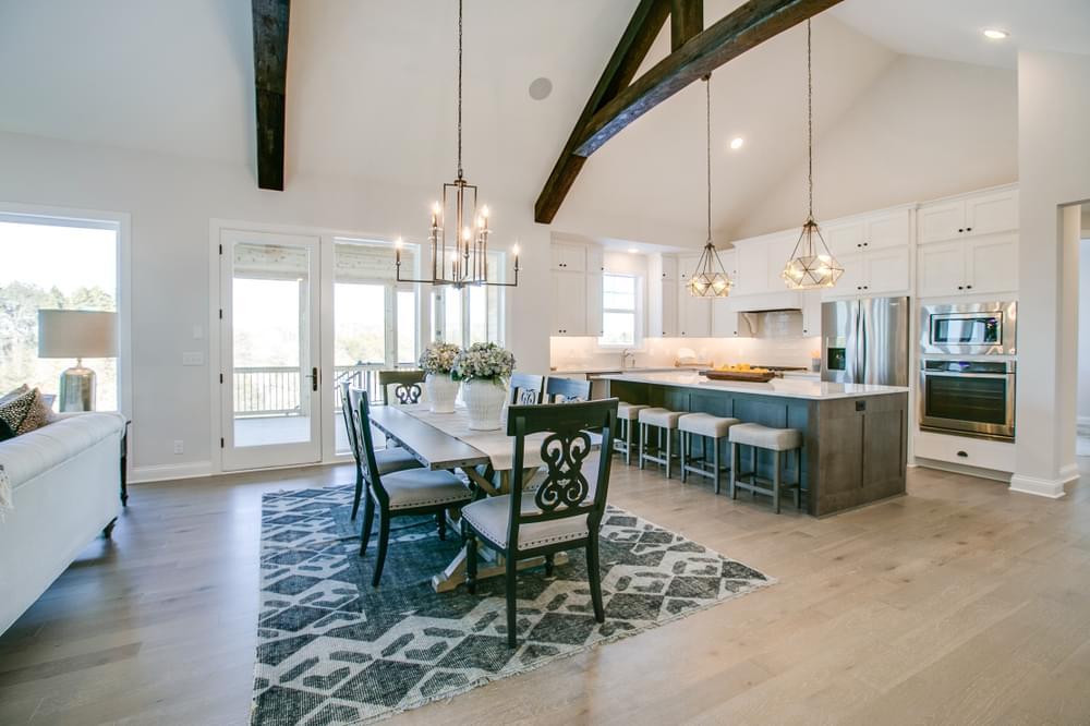 New Home in Stillwater, MN