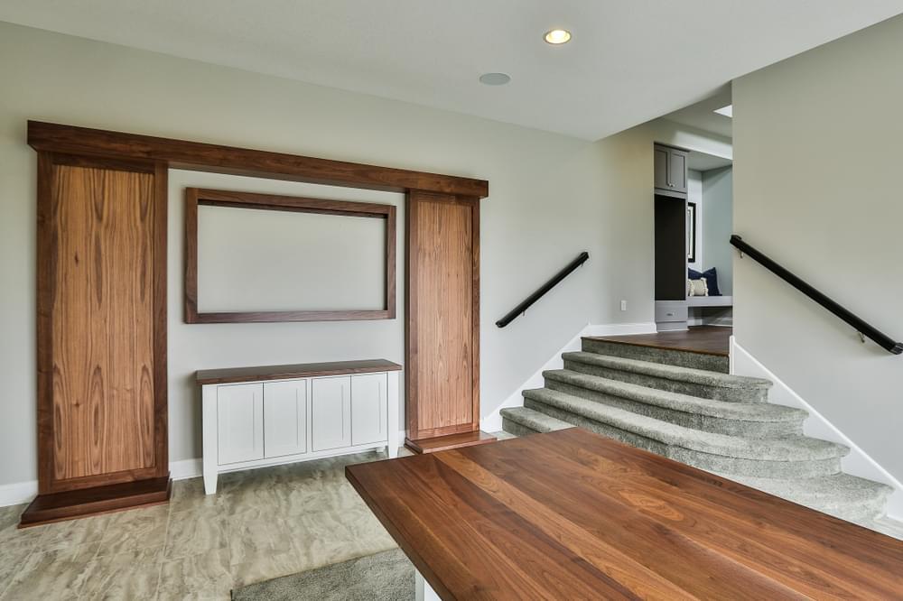 Middleton New Home in Lake Elmo, MN