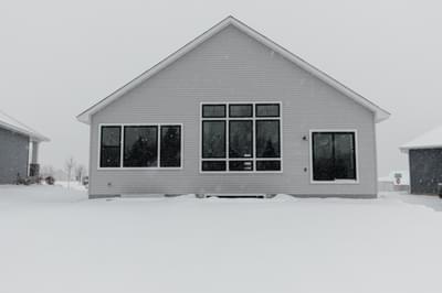 9078 Jade Cove, Lake Elmo, MN