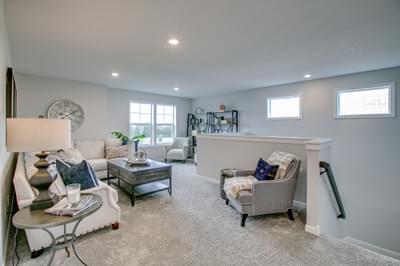 Woodbury, MN New Homes