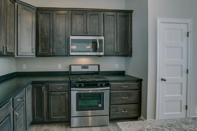 3br New Home in New Richmond, WI