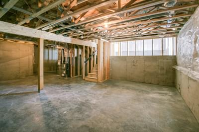 1,367sf New Home in New Richmond, WI