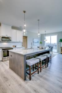 2,583sf New Home in Hudson, WI
