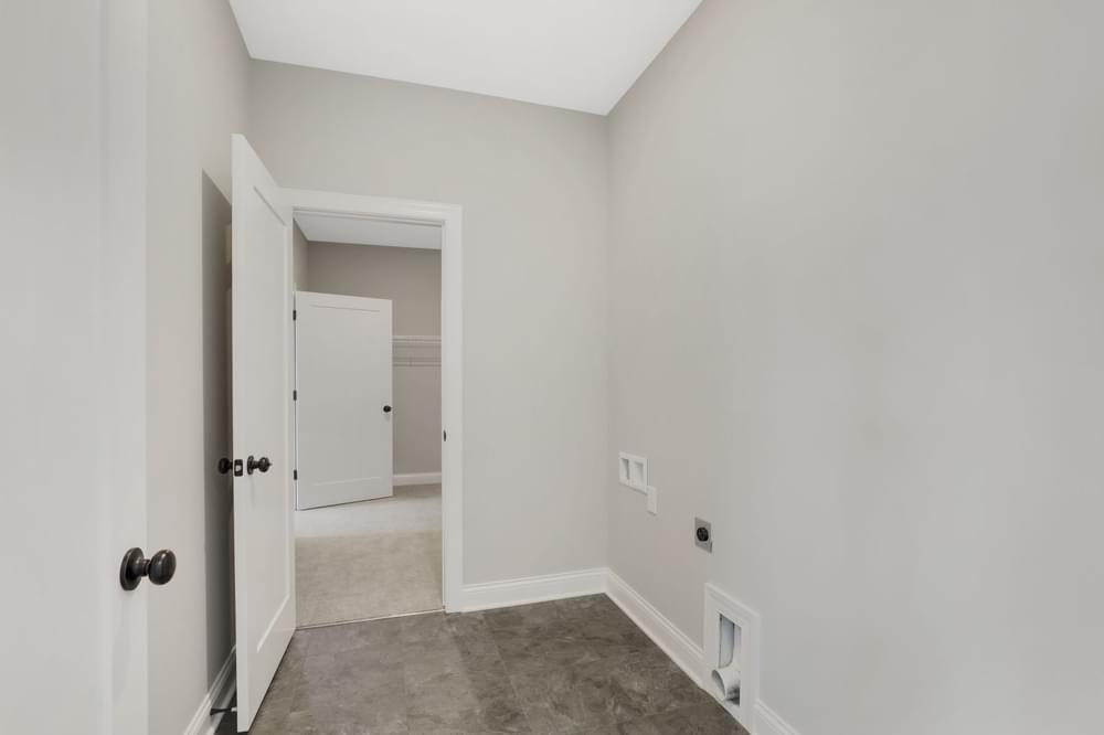 2br New Home in Dayton, MN