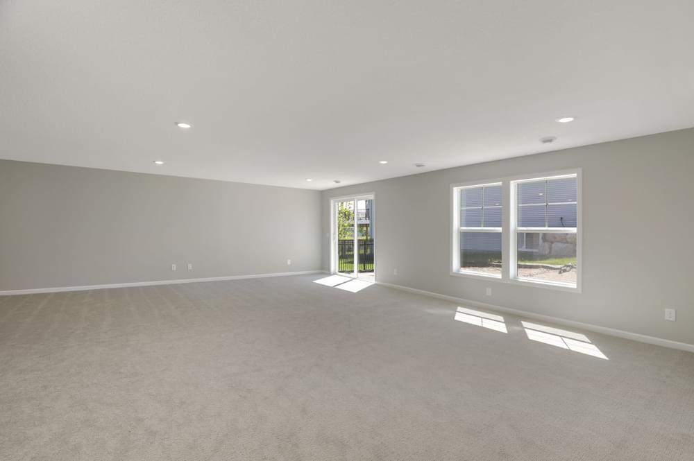 1,751sf New Home in Dayton, MN