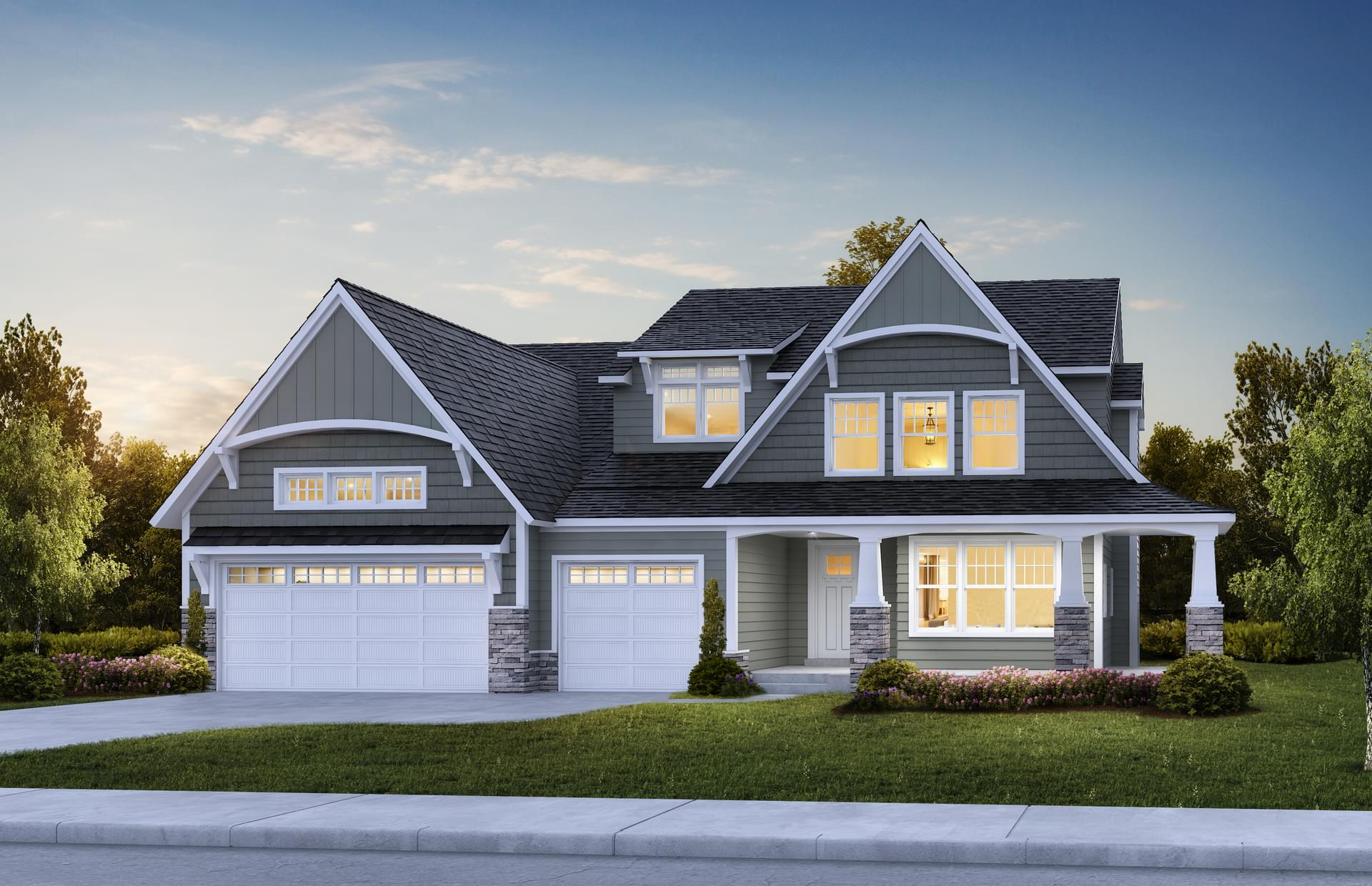 Introducing Our Newest Creative Floor Plans Creative Homes