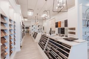 Creative Homes Design Studio