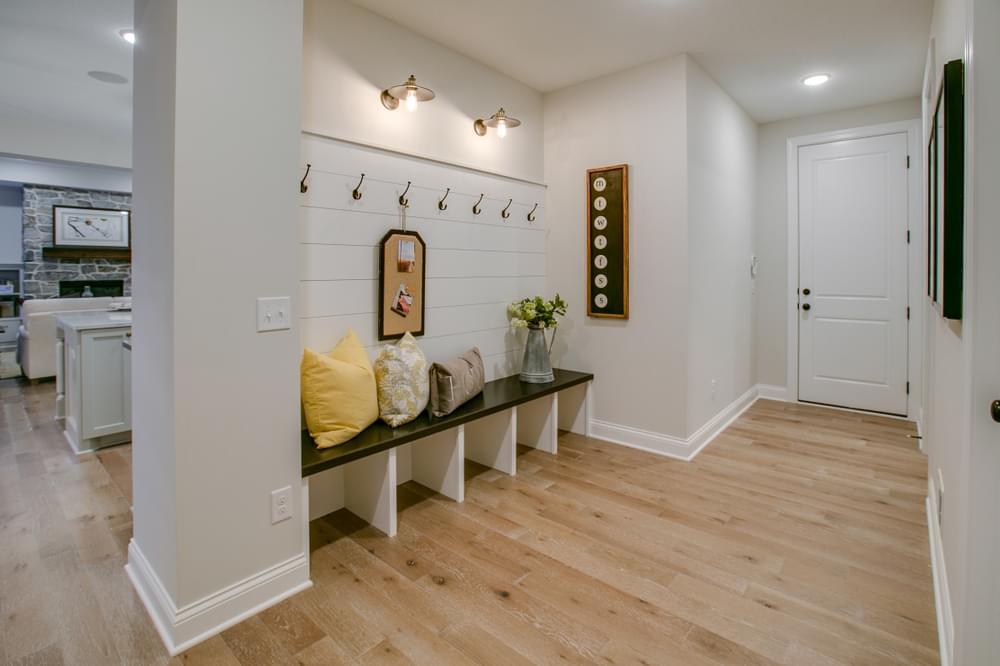 1br New Home in Hugo, MN
