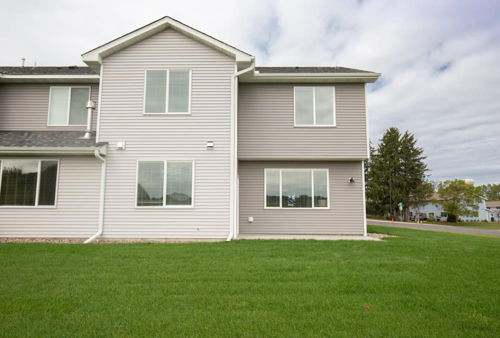3br New Home in Hudson, WI