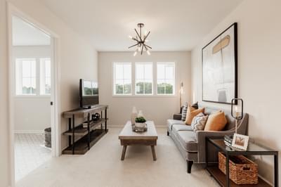 2577 Sofia Lane, Hudson, WI