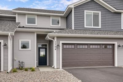 1587 Southpoint Drive, Hudson, WI