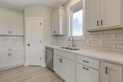 2,764sf New Home in Blaine, MN