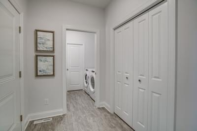 2br New Home in Hudson, WI