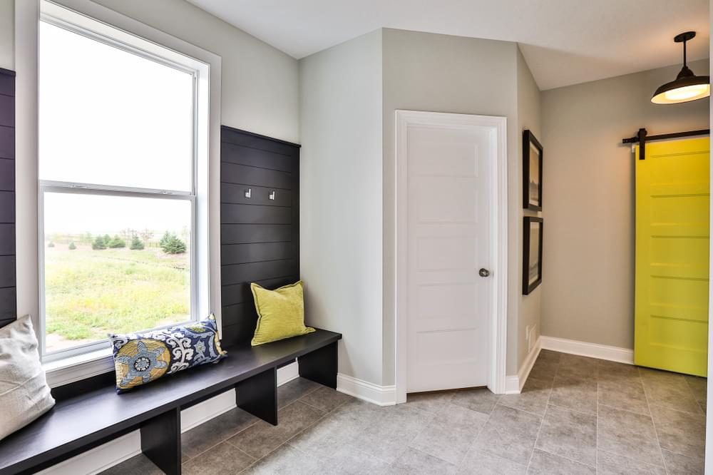 3,074sf New Home in Hastings, MN