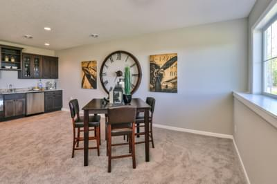 2br New Home in Hastings, MN