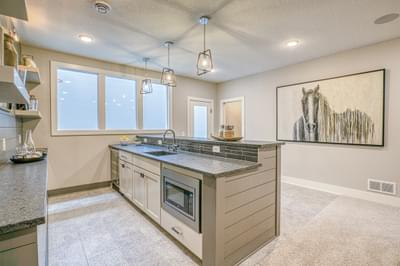 391 Meadow Valley, Hudson, WI