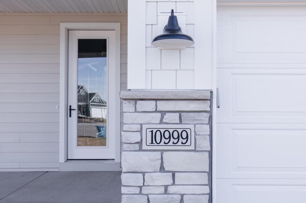 10999 38th Ct. N., Lake Elmo, MN