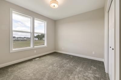 2,764sf New Home in Lake Elmo, MN