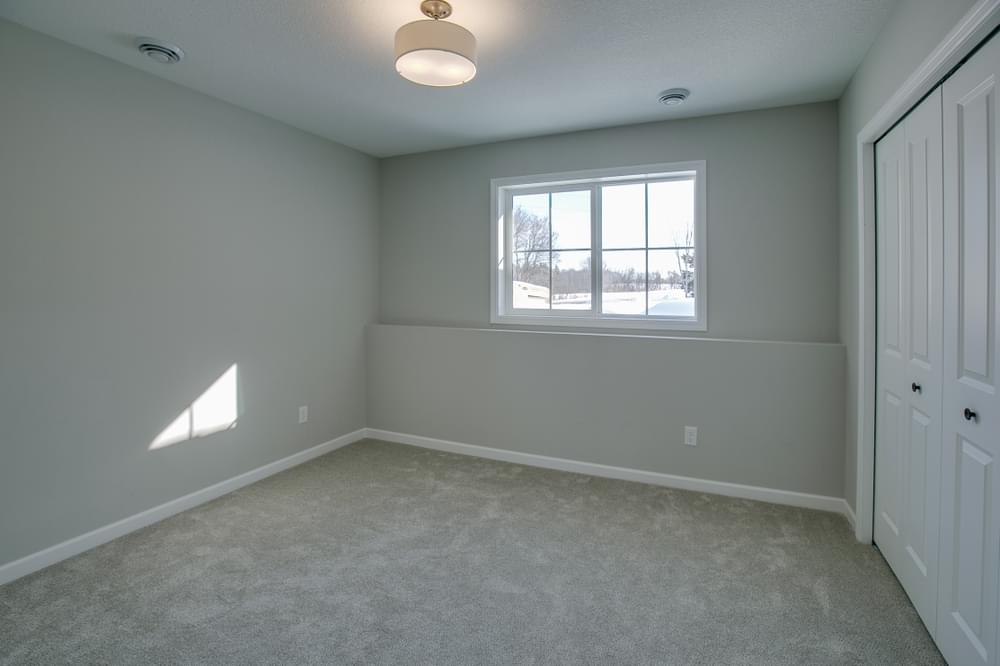 2br New Home in New Richmond, WI