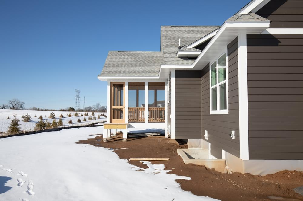 3,801sf New Home in Lake Elmo, MN