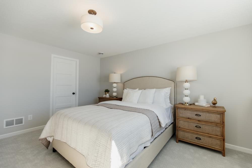 Heritage Ridge Villas New Homes in Hastings, MN