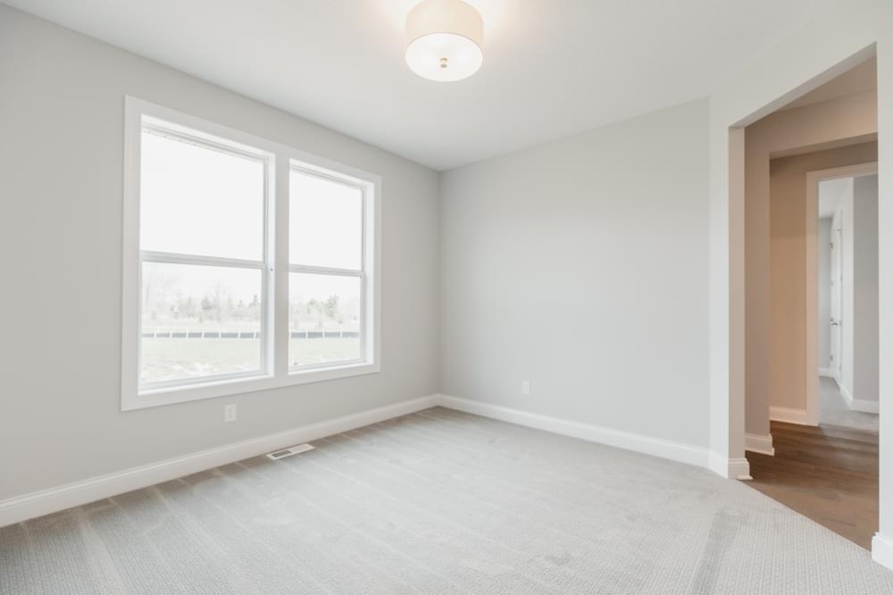 3,349sf New Home in Lake Elmo, MN