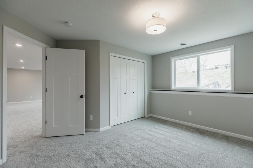 New Home in Dayton, MN