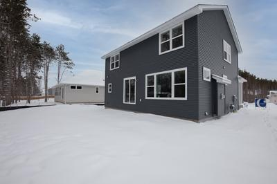 2,196sf New Home in Dayton, MN