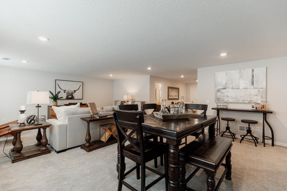 3br New Home in Dayton, MN
