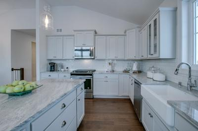 3br New Home in Lake Elmo, MN