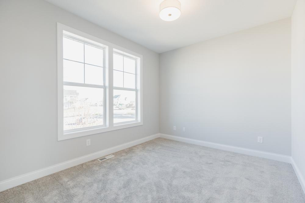 4br New Home in Lake Elmo, MN