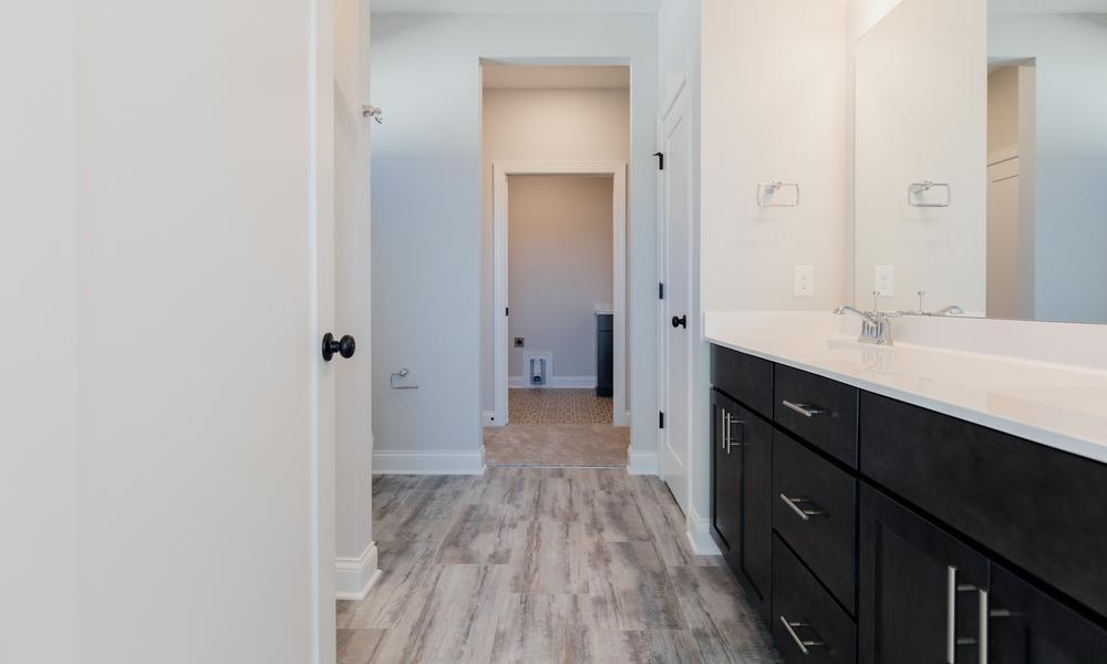 2,816sf New Home in Lake Elmo, MN
