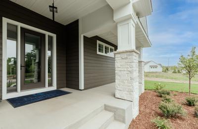 5722 Kelvin Ave N., Lake Elmo, MN