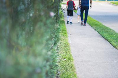Choosing the Perfect Neighborhood