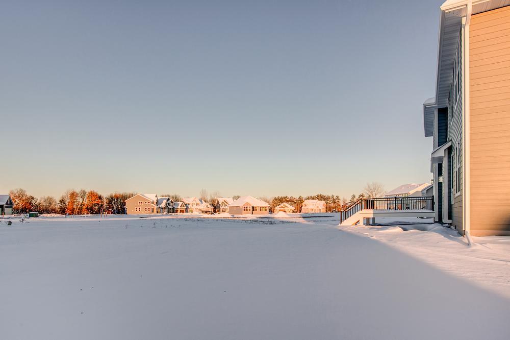 10862 38th St N, Lake Elmo, MN