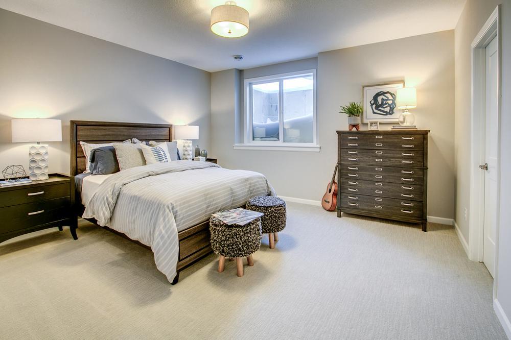 3,202sf New Home in Lake Elmo, MN